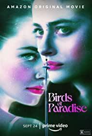 Birds of Paradise Movie English Subtitles