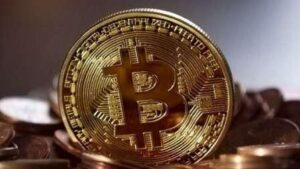 Bitcoin For Beginners What is bitcoin