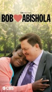 Bob Hearts Abishola season 3 English Subtitles