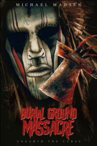 Burial Ground Massacre English Subtitles