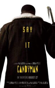 Candyman 2021 English Subtitles
