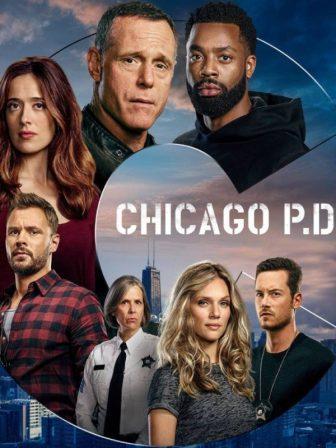 Chicago PD (Season 09) Episode 1 Subtitles/Srt (S09E01)