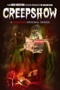 Creepshow Season 3 English Subtitles