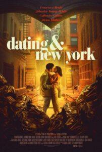 Dating & New York ENglish Subtitles