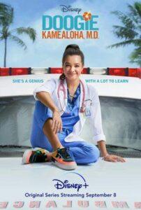 Doogie Kamealoha, M.D. English Subtitles Season 1