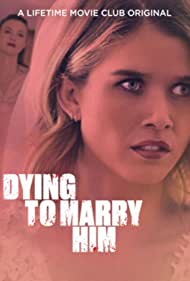 Dying to Marry Him 2021 English Subtitles