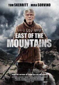 East of the Mountains English Subtitles Download