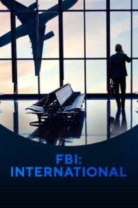 FBI International English Subtitles