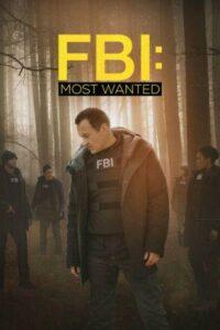 FBI Most Wanted Season 3 English Subtitles