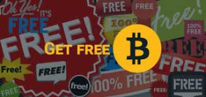 Free Bitcoin Earning Sites List