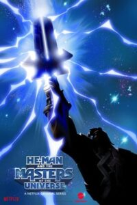 He-Man and the Masters of the Universe 2021 ENglish Subtitles