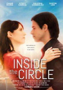 Inside the Circle 2021 movie English Subtitles