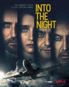 Into the Night English Subtitles Season 1 and Season 2