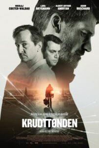 Krudttønden 2021 ENglish Subtitles