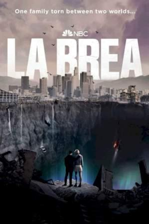 La Brea (2021) English Subtitles (Season 1) All Ep Download