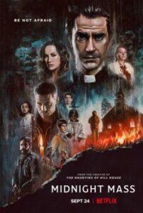 Midnight Mass English Subtitles Season 1