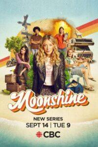 Moonshine 2021 English Subtitles Season 1