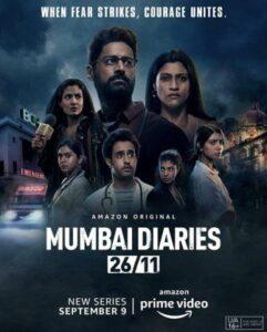 Mumbai Diaries 26 11 English Subtitles