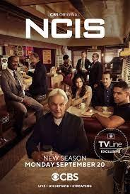NCIS season 19 English Subtitles All Episodes