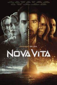 Nova Vita English Subtitles Season 1 Series