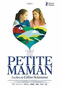 Petite Maman English Subtitles