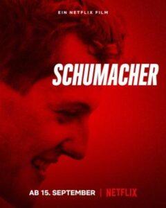 Schumacher 2021 movie English Subtitles