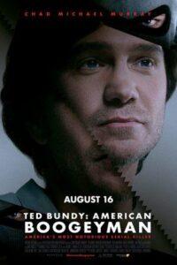 Ted Bundy American Boogeyman ENglish Subtitles