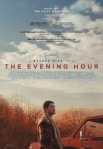 The Evening Hour ENglish Subtitles