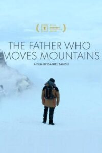 The Father Who Moves Mountains ENglish subtitles
