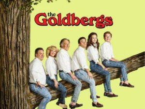 The Goldbergs Season 9 English Subtitles All Ep