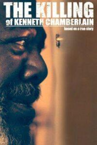 The Killing of Kenneth Chamberlain English Subtitles