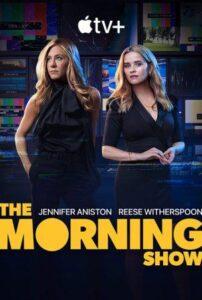 The Morning Show Season 2 English Subtitles