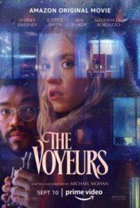 The Voyeurs ENglish Subtitles