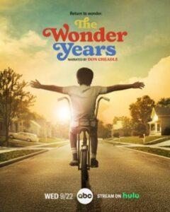 The Wonder Years English Subtitles Season 1