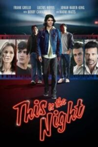 This Is the Night 2021 English Subtitles