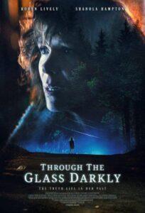 Through the Glass Darkly English Subtitles