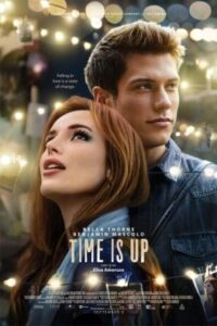 Time Is Up English Subtitles