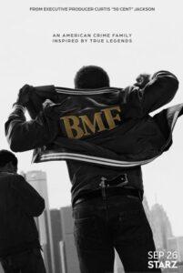bmf 2021 season 1 English Subtitels