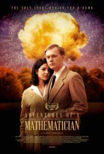 Adventures of a Mathematician English Subtitles