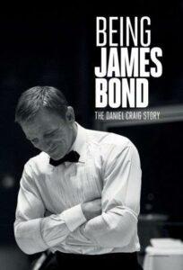 Being James Bond The Daniel Craig Story English Subtitles