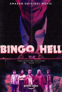 Bingo Hell English Subtitles