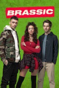 Brassic Season 3 season 2 season 1 english Subtitles