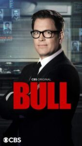 Bull Season 6 English Subtitles S6
