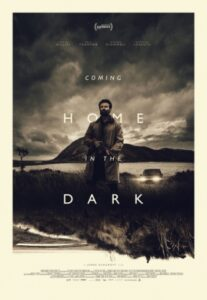 Coming Home in the Dark English Subtitles
