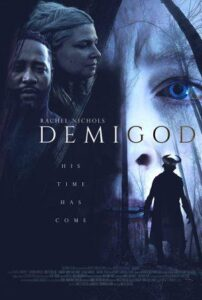 Demigod English Subtitles