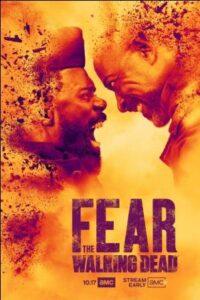Fear the Walking Dead season 7 English Subtitles All Ep