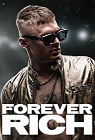 Forever Rich English SUbtitles