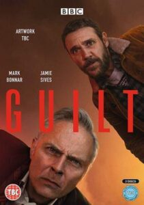 Guilt Season 2 English Subtitle s