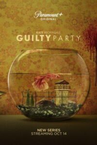 Guilty Party english Subtitles Season 1