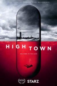Hightown Season 2 English Subtitles